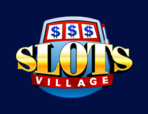 Village Kid Slot -59077