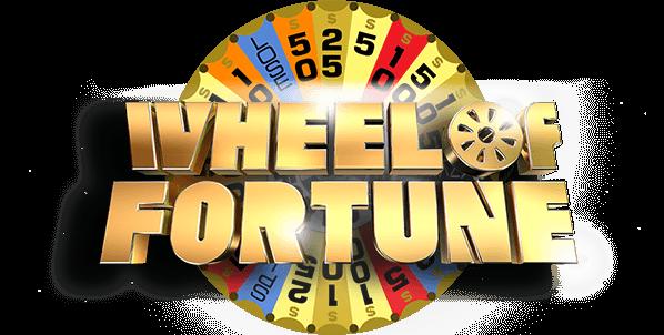 WA Betting Sites -17986