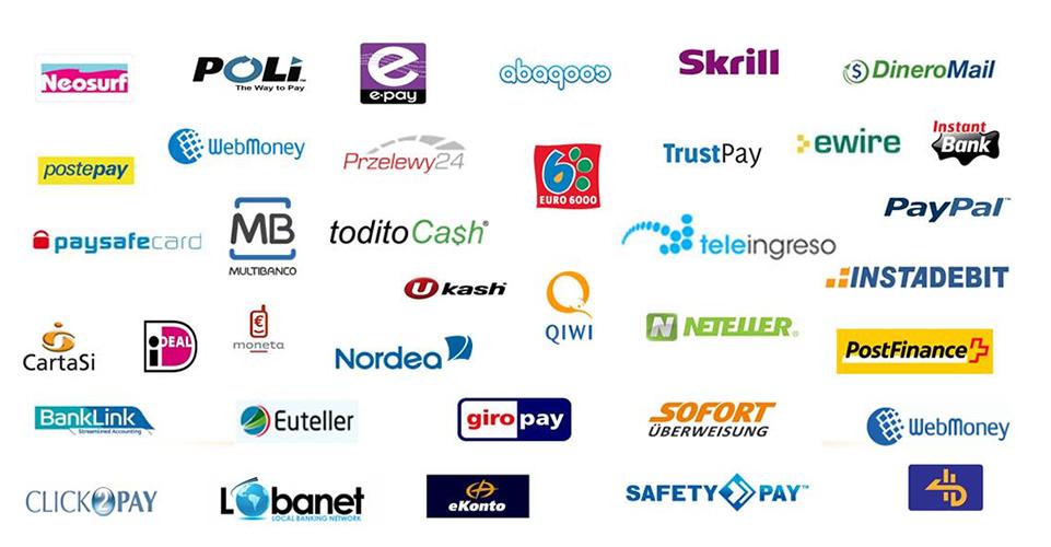Wallet Withdrawal Siru -64864