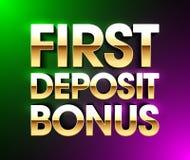Welcome Bonus Casino -17174