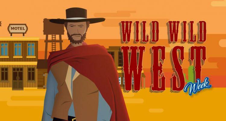 Western Slots -31798