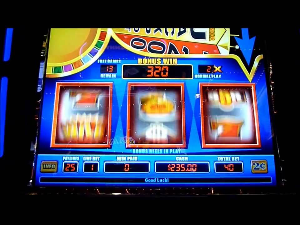 Win a Million -62628