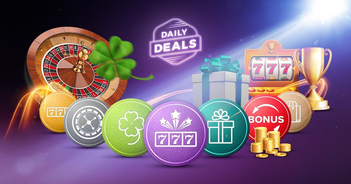 Win More -97960