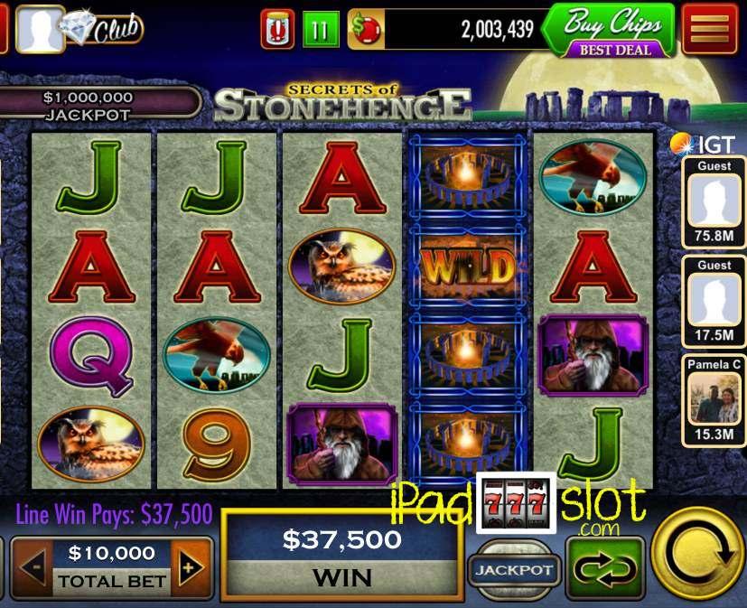 Win Real Money -60386