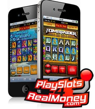 Win Real -21203