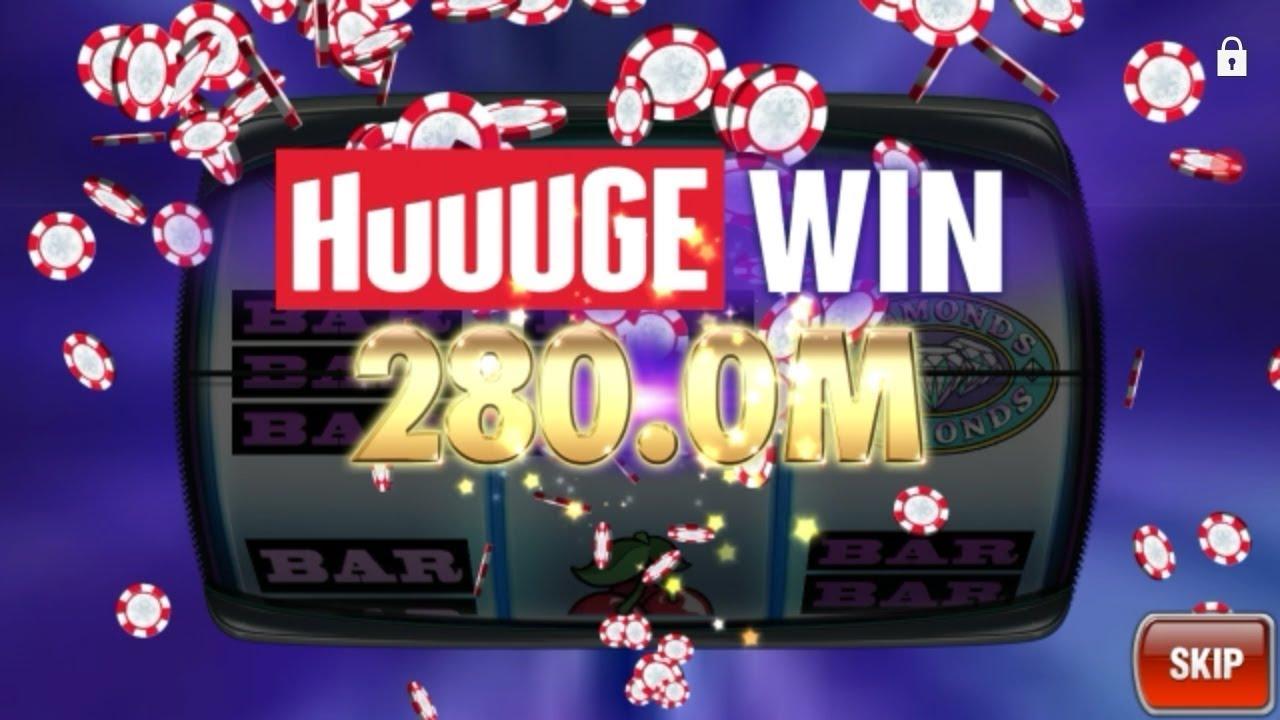 Winner Debuts -22624