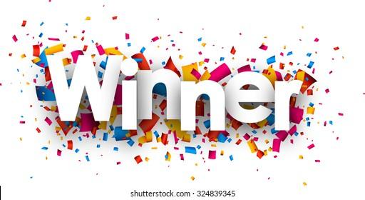 Winner Home -58987