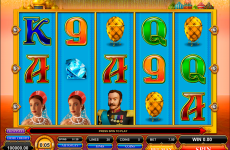Winning Online Casino -10159
