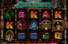 Winning Online Casino -54456