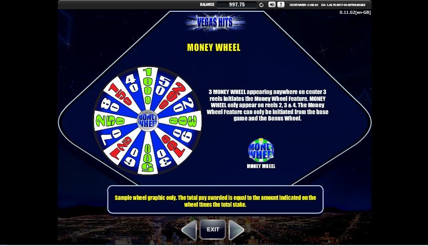 Winning Online Casino -91082