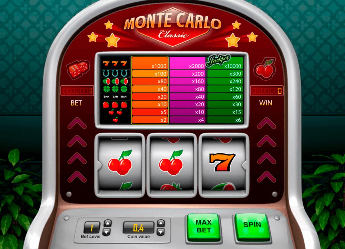 Winning Slots Free -49653