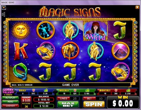 Winning Slots Free -35527