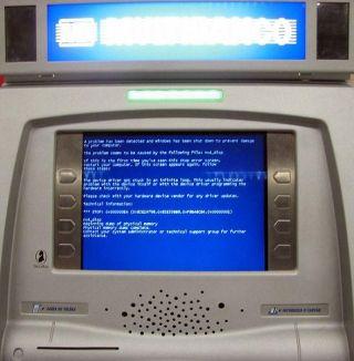 Withdraw Bitcoin -81577
