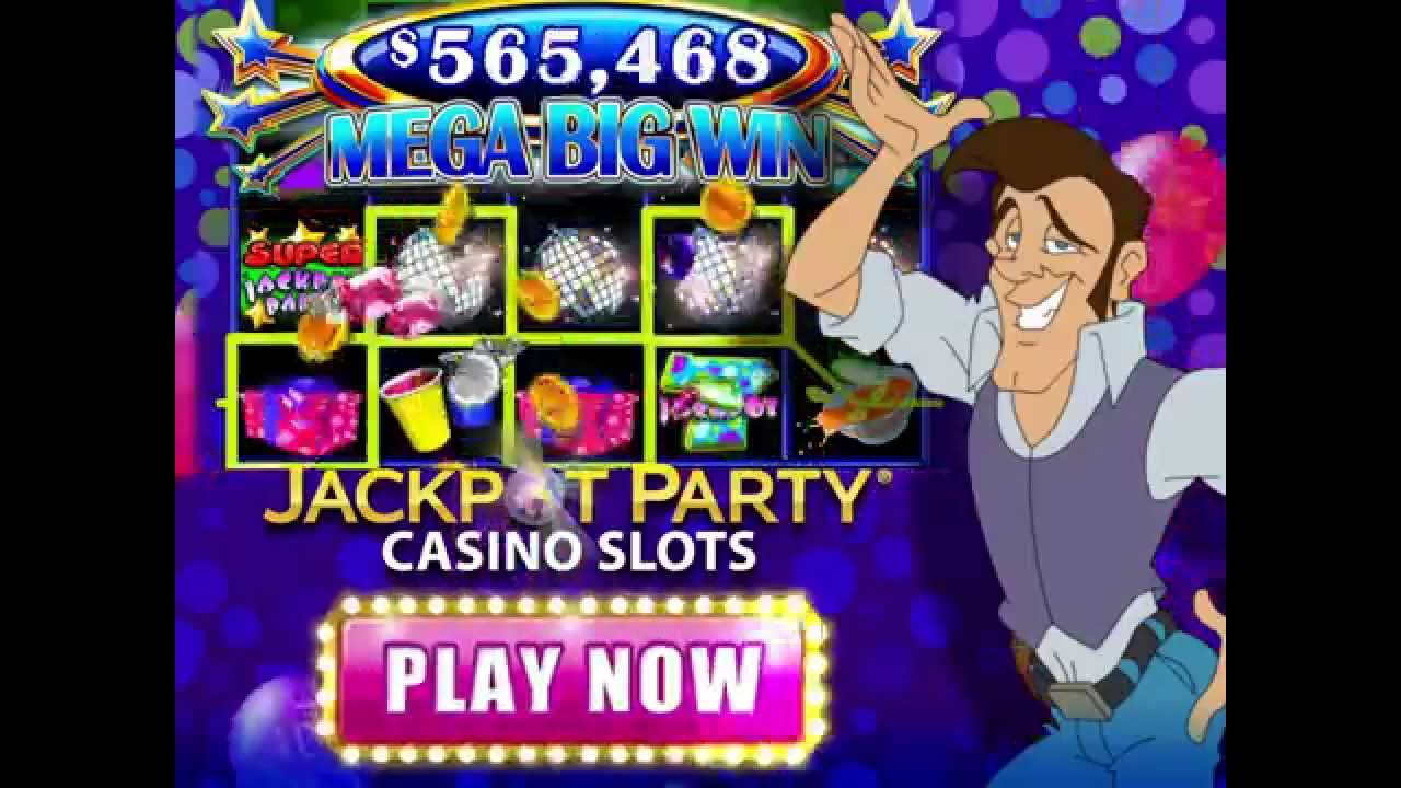 Youtube Casino Slots -85576