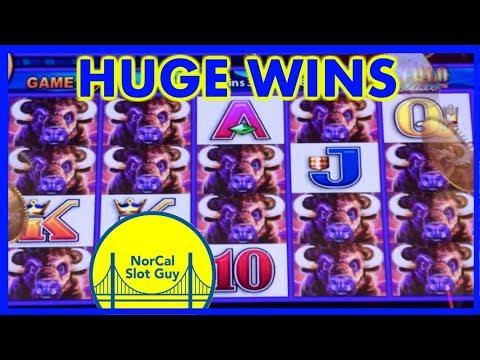 Youtube Casino -21143