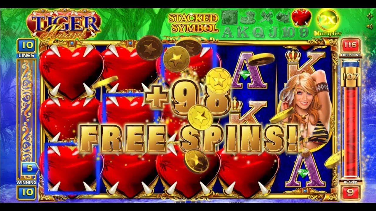Youtube Casino -87565
